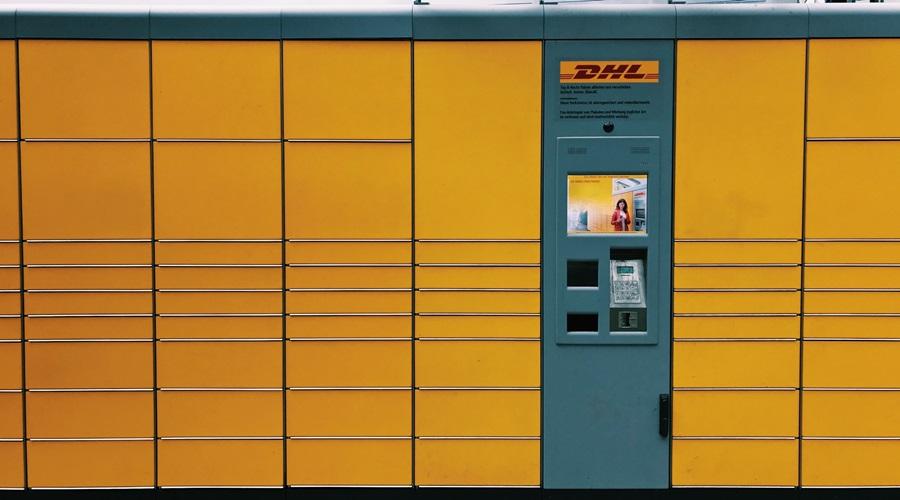 Allegro wymaga aby numery listów przewozowych były zapisywane przy transakcji - ProstaPaczka zrobi to za Ciebie!
