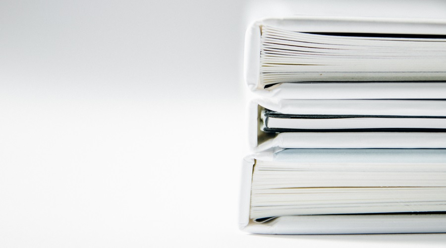 Z Prostej Paczki po przygotowaniu listu przewozowego możesz automatycznie wydrukować również dokumenty sprzedaży
