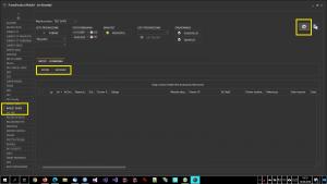 InPost ShipX - włączenie modułu integracji z api InPost SihpX w ProstejPaczce