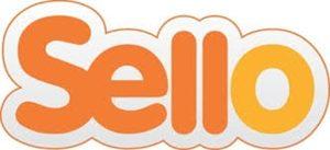 Generowanie listów przewozowych z Sello