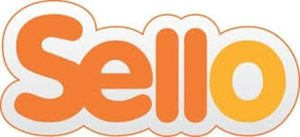 Logo Sello dla Prostapaczka2
