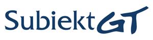 Logo Subiekt GT dla Prostapaczka2