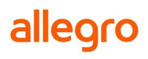 Generowanie listów przewozowych z Allegro