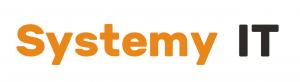 Generowanie listów przewozowych z systemów ERP/WMS