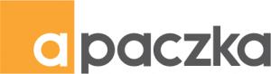 Logotyp Apaczka wskazujący artykuł Integracja z Apaczka.pl