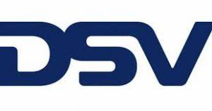 Logotyp DSV wskazujący artykuł Integracja z DSV