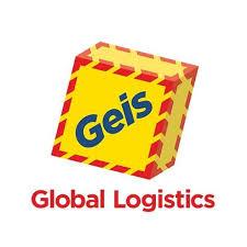 Logotyp GEIS wskazujący artykuł Integracja z GEIS