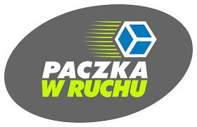 Logotyp Paczka w Ruch wskazujący artykuł Integracja z Paczka w Ruch