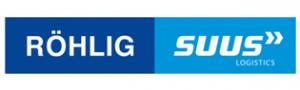 Logotyp Rohlig SUUS wskazujący artykuł Integracja z Rohlig SUUS
